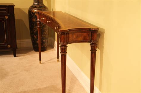 dining room console table dining room console table 28 images revival upney