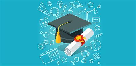 imagenes educativas universitarias m 225 s de 1000 libros gratis en pdf para descargar