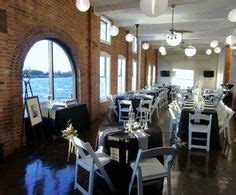 river room wilmington nc carvel wedding cakes philadelphia wedding cakes i want this so badly