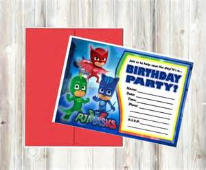 pj masks toys related keywords amp suggestions pj masks toys long tail keywords