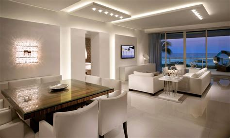 Interior Led Lighting For Homes Wall Lighting For Adding Glam To Home My Decorative
