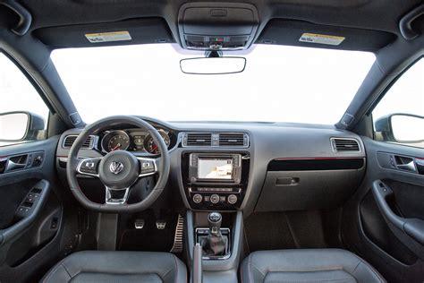 volkswagen 2017 interior interiores jetta live 2017