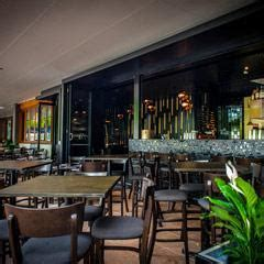 Next Door Bar And Kitchen by Next Door Kitchen Bar South Bank Qld Pub Info Publocation