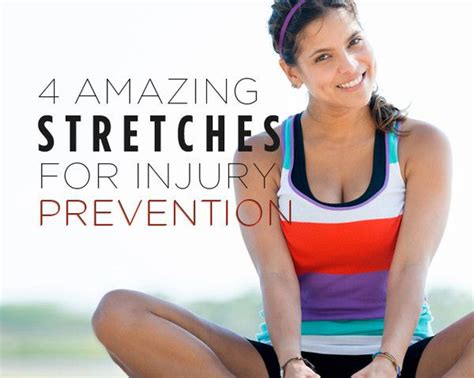 17 best images about injuries injury prevention on knee in pictures and knee