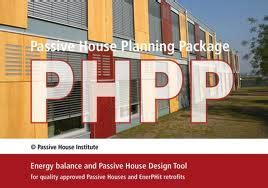 passive house planning package download passive house design build energy efficient building design