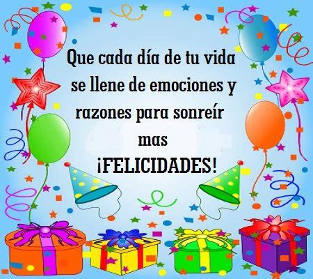imagenes y mensajes de cumpleaños para una amiga especial mensajes bonitos para cumplea 241 os de una amiga querida
