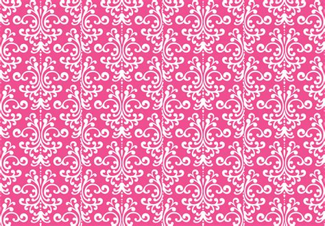 pattern erg definition photos pink damask wallpaper 10 wallpaper background hd