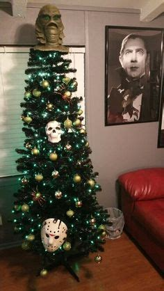 christmas trees trees and gothic on pinterest
