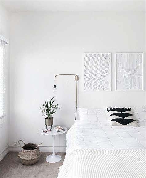 minimal bedroom ideas best 20 minimal bedroom ideas on bedroom