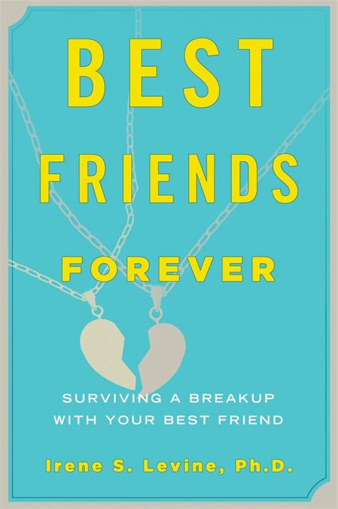 best friends forever books best friendship quotes from books quotesgram