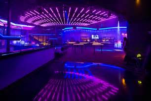 Led Lights For Bars And Clubs Interior Nightclub Design Led Lighting Technology Nigh Flickr
