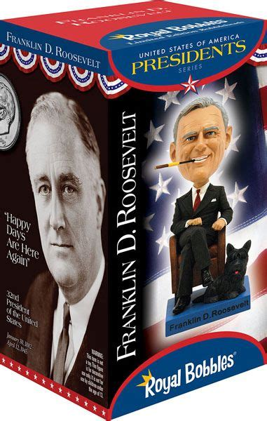 u of i bobbleheads 17 best images about bobblehead collector boxes on