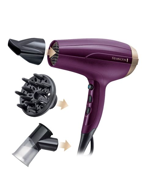 Hair Dryer Cost hair dryer with diffuser price comparison results
