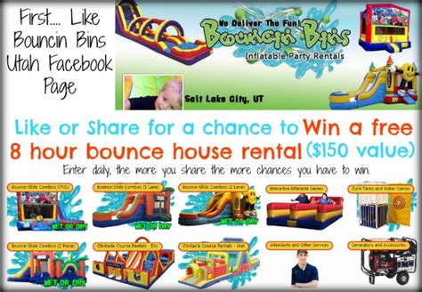 win a free house win a free house 28 images win a free box home millionaire offers chance to win