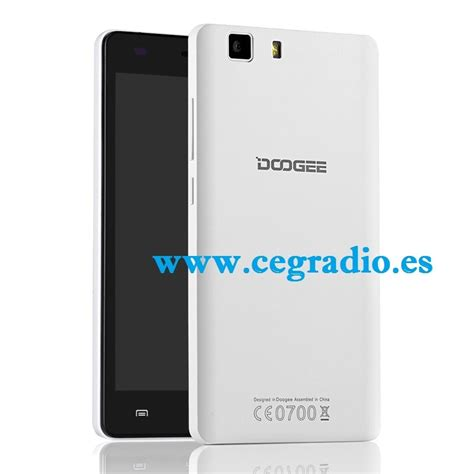 Pro Android 5 doogee x5 pro android 5 1