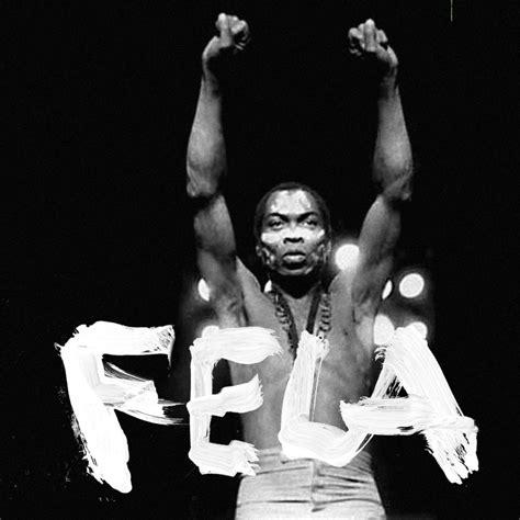 fela kuti best album fela fela songs album