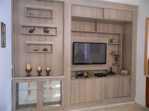 agréable Table De Cuisine Moderne En Verre #8: meuble-tv-armoire-jaz-cuisines-meubles-tunisie-1.jpg