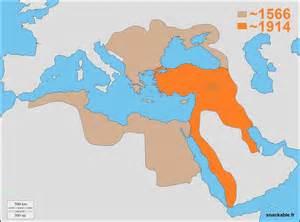 Ottoman Empire 1566 Quand La Turquie Reconnaissait Le G 233 Nocide Arm 233 Nien Snackable