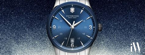 Swiss Army 2117 1 1000 images about timing vsa timepieces on
