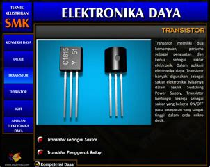 gambar komputer transistor gambar animasi transistor 28 images gratis materi fisika sma dalam bentuk animasi elektro