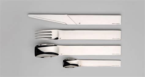 Modernes Besteck by Modernes Besteck Design Aktuelles