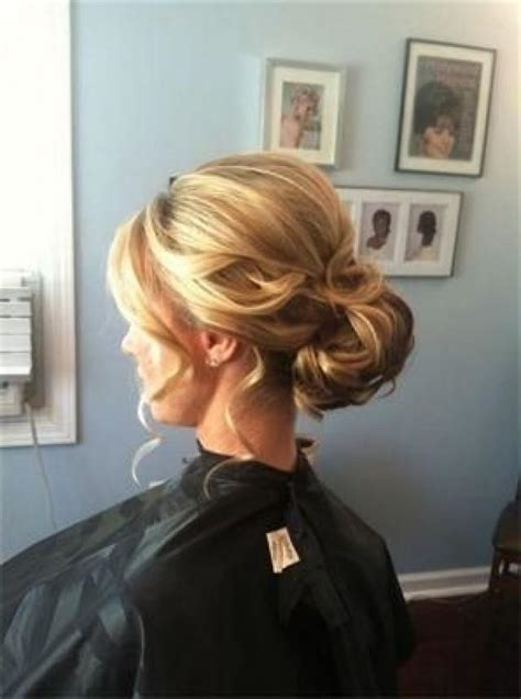 Wedding Hair Updo Tips by Wedding Hair Updo Hairstyles And Tips 2538639