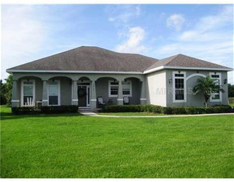 modular home modular homes plant city florida