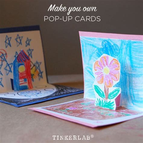 how do you make pop up cards how to make pop up cards creative creative and