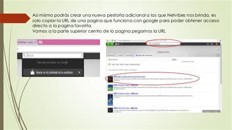 tutorial como usar videoscribe tutorial como usar netvibes