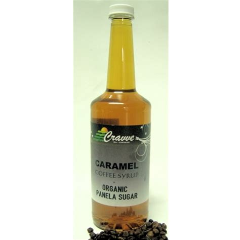 Toffin Syrup Caramel 750 Ml Cafe Coffee Original Syrup goodfoodwarehouse organic syrup 750ml caramel cravve 1x750ml