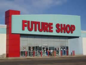 Store Canada File Future Shop Jpg