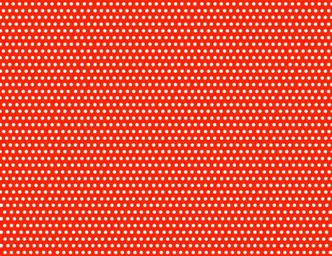 polka dots   clip art  clip art