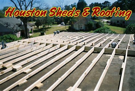 cost of new roof houston roof repair roof repair houston tx