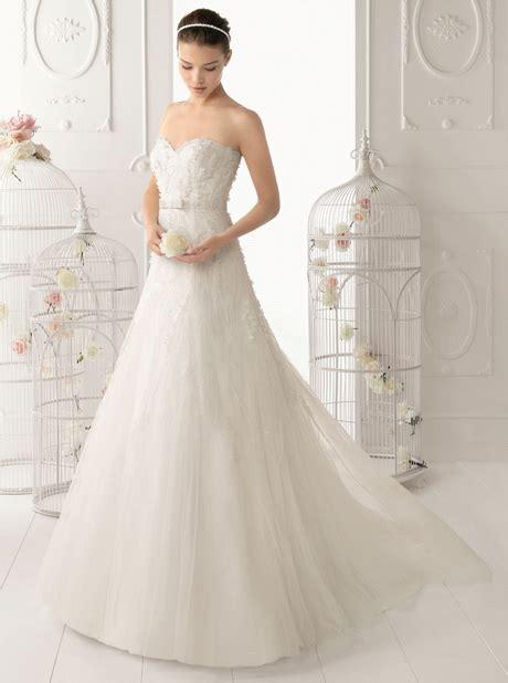 imagenes vestidos de novia 2014 ver imagenes de vestidos de novia 2014