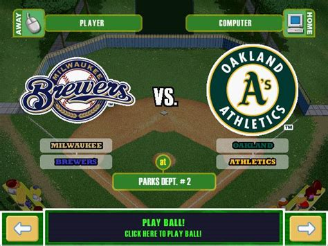backyard baseball 2001 download full version backyard baseball 2001 full version 2017 2018 best