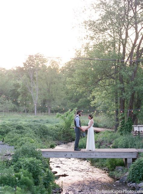 94 best Hudson Valley Wedding Venues images on Pinterest