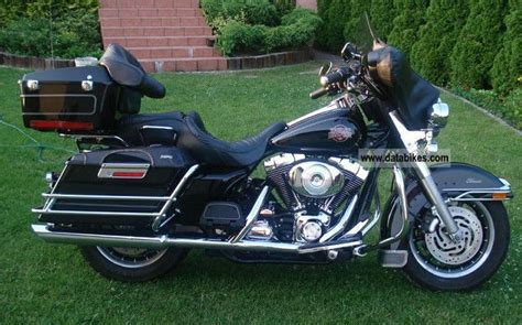 Rocket City Harley Davidson by Space Liner Custom Harleydavidson Flh Shovelhead Electra