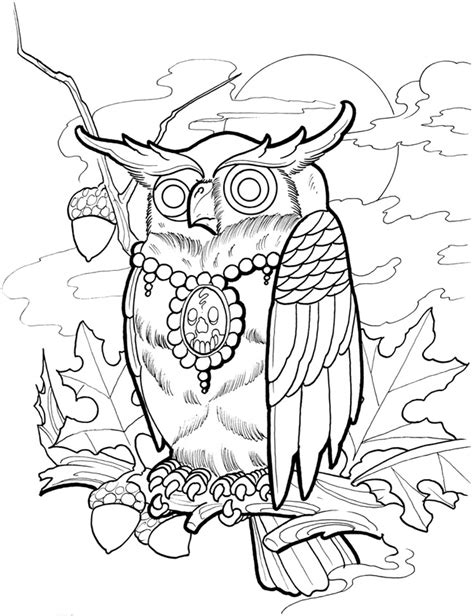welcome to dover publications creative haven floral tattoo