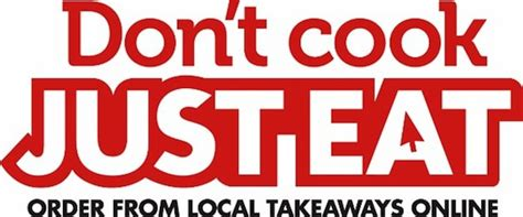 discount voucher on just eat just eat voucher code the latest codes in july 2015