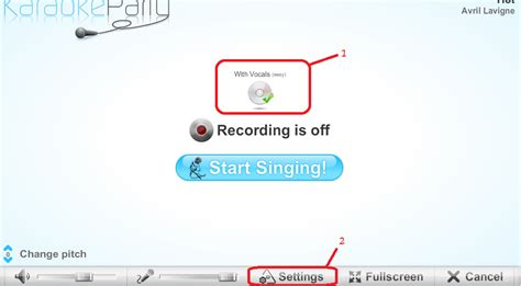 Scroll Gambar Ke Sing may 2012