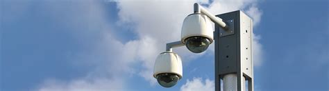 sistemas de vigilancia con camaras vigilancia ip sistemas de seguridad con c 225 maras ip