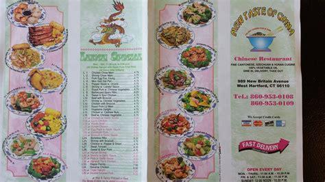 china house farmington ave china house restaurant hartford ct house plan 2017