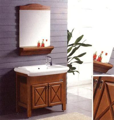 bathroom wooden furniture wood living room furniture white solid wood modern coffee