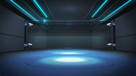 Futuristic Room by 27 Best Ideas About Futuristic Room Holodeck On