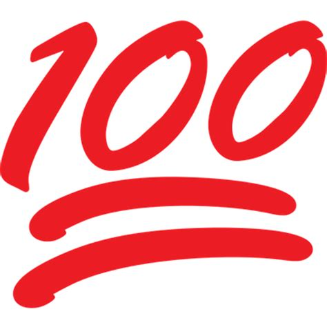 emojis transparent png images stickpng
