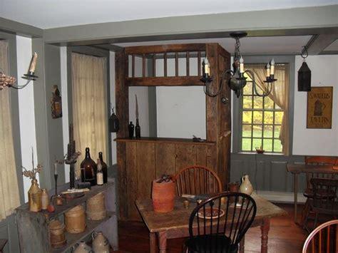 arredare tavernetta arredare una tavernetta arredare casa arredamento taverna