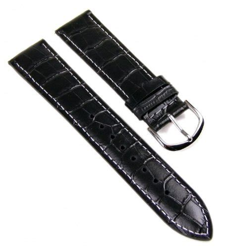 Casio Mtp 1302l 7bv montres accessoires casio bracelet de montre cuir band