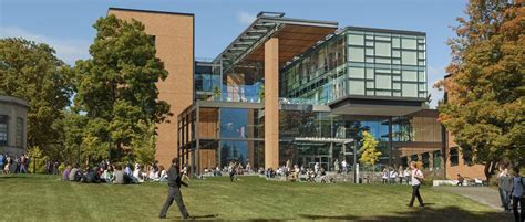 Seattle Ranking Mba by Foster Ranks 1st In Mba Placement Metromba