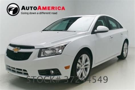 auto body repair training 2013 chevrolet cruze parking system sell used 2013 chevy cruze rearcam park assist bluetooth sunroof clean carfax one 1 owner in