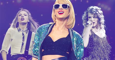 all of taylor swift s country songs taylor swift s songs all ranked by rob sheffield